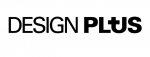 Design Plus Award 2015