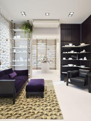 wiederer ffnung in m nchen genuss professional das unabh ngige branchenportal f r handel. Black Bedroom Furniture Sets. Home Design Ideas